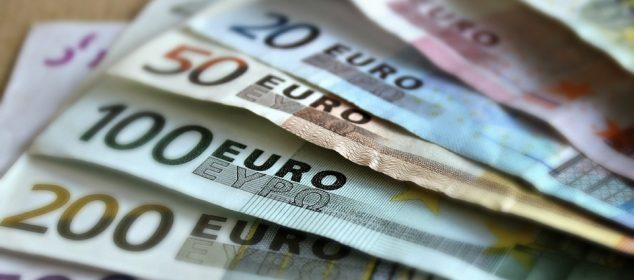 Cat au platit romanii pe Taxa Auto in primul trimestru din 2016