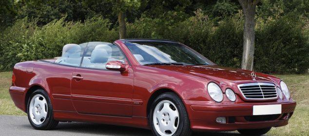 Restituirea taxei auto in cinci ani neconforma cu legislatia UE