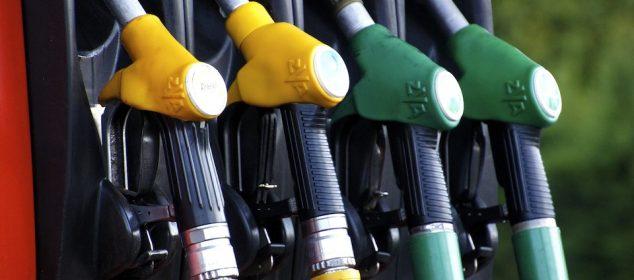 taxa-auto-de-timbru-in-pretul-carburantului